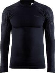 Craft pánské tričko ADV Warm Intensity 1909732