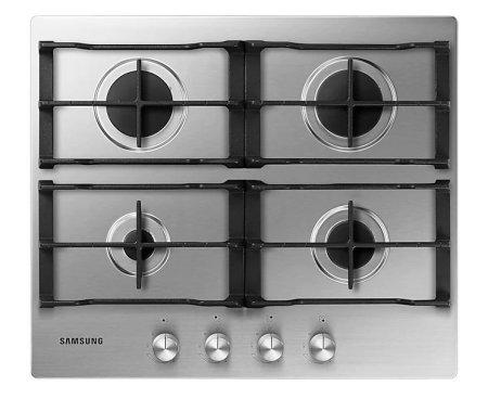 Samsung NA64H3010AS/L1 indukcijska ploča za kuhanje