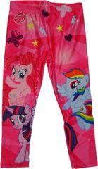 My Little Pony Legíny