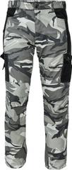 CRV CRAMBE kalhoty