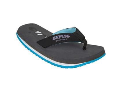 Cool Shoe natikači Original Button, 35 - 36, modri