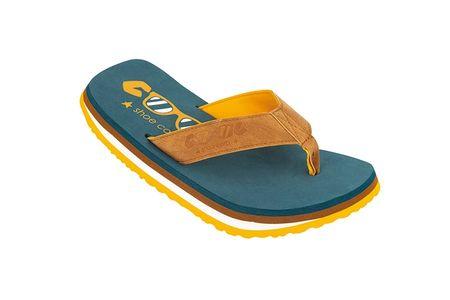 Cool Shoe natikači Original Enamel, 41 - 42, modri