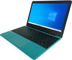 UMAX VisionBook 12Wa Turquoise (UMM230122)