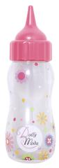 Zapf Creation Dolly Moda Čarovná fľaštička