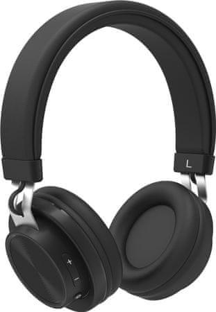 SENCOR słuchawki bezprzewodowe SEP 700BT