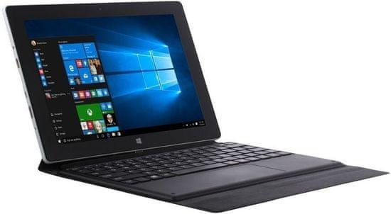 UMAX VisionBook 10Wa Tab (UMM220V17)
