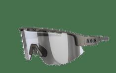 Bliz brýle Matrix - Camo Green-Smoke w Silver Mirror-52004-71