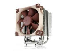 Noctua NH-U9S procesorski hladilnik z ventilatorjem, 92mm