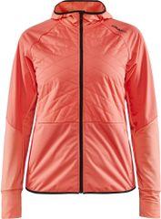 Craft női kabát ADV Warm Tech 1909630