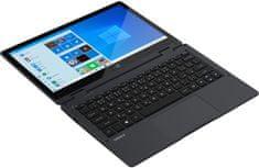 UMAX VisionBook 12Wr Flex (UMM220V22)