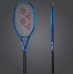 Yonex New EZone 98 lopar za tenis, moder, 305 g, G4