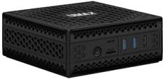 UMAX U-Box J41 Pro (UMM210J42)