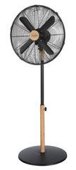Cecotec ForceSilence 560 Woodstyle stoječi ventilator