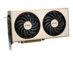 MSI Radeon RX 5700 XT EVOKE OC, 8GB GDDR6