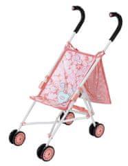 Baby Annabell kolica s mrežnom vrećicom