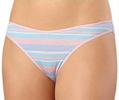 Andrie PS 1872 dámské kalhotky Barva: zelená, Velikost oblečení: L