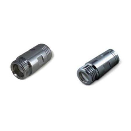 Meliconi 656156 Magnetyczny środek do usuwania kamienia 2szt, Numer magazynowy BVZ: 9205070