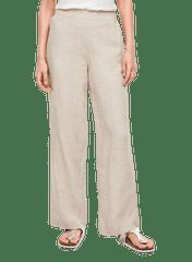 s.Oliver dámské kalhoty 14.005.73.4660