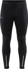 Craft ADV Essence Warm 1909604 moške hlače