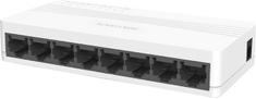Hikvision DS-3E0108D-E (301801385)