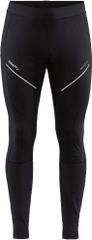 Craft pánské kalhoty ADV Essence Wind 1909606