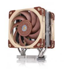 Noctua NH-U12S DX-3647 procesorski hladilnik z ventilatorjem, 120mm