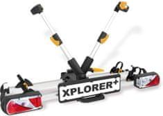 Spinder XPLORER+ nosič bicyklov