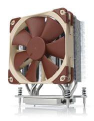 Noctua NH-U12S TR4-SP3 procesorski hladilnik z ventilatorjem, 120mm
