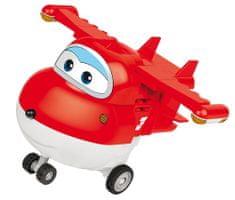 Cobi 25122 Super Wings Jett