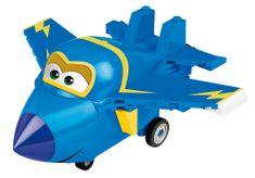 Cobi 25125 Super Wings Jerome