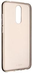 Fixed TPU gelové pouzdro Slim pro Xiaomi Redmi 8, 0,6 mm, kouřové FIXTCSM-460