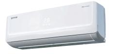 Gorenje REA35TT stenska klimatska naprava