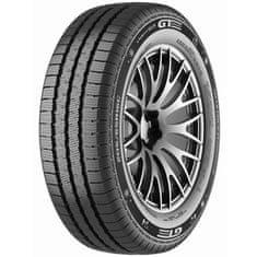 GT Radial 205/65R16 107T GT RADIAL MAXMILER AS