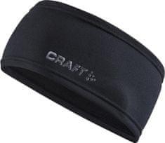 Craft Core Essence Thermal naglavni trak