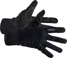 Craft 1909893 ADV Speed rokavice, uniseks