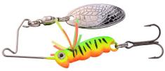 Spro Larva S-Bait 4 cm 7 g Firetiger