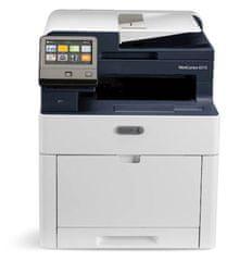 Xerox WorkCentre 6515DNI večfunkcijska barvna laserska naprava