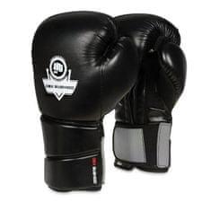DBX BUSHIDO boxerské rukavice B-2v9 10oz.