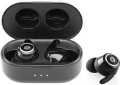 GoGEN TWS MATE bežične slušalice