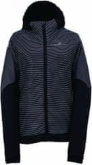 2117 7950923 Jutis Eco ženska jakna