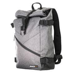 SINNER Alyeska Backpack
