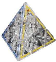 Recent Toys Křišťálová Pyramida