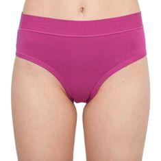 Gina Dámské kalhotky růžové (16129)