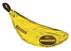 Mindok Bananagrams