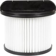 Einhell filter za usisavanje pepela TC-AV 1618 D (2351310)