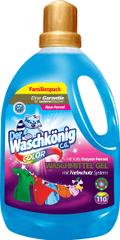 Waschkonig Color gel 3,305 l (110 praní)