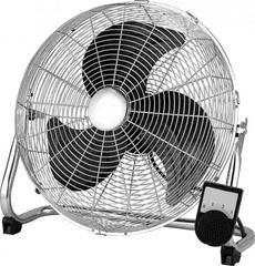"""SOVIO ventilátor podlahový 18"""""""