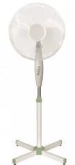 """SOVIO ventilátor stojanový 16"""""""