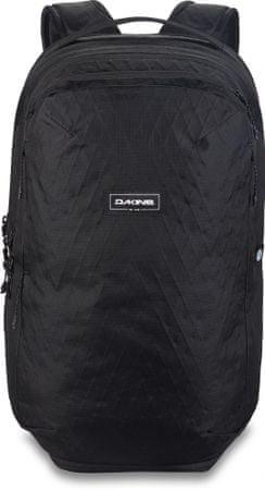 Dakine fekete unisex hátizsák Concourse Pack 31L VX21