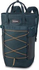 Dakine unisex sötétkék hátizsák Wndr Cinch Pack 21L Juniper